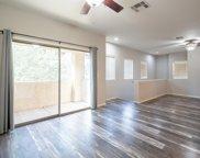 1716 W Cortez Street Unit #232, Phoenix image