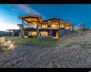 8557 Promontory Rd Unit 21, Park City image