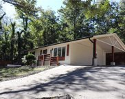 372 Oakland Drive, Gainesville image