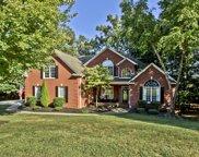 12812 Key Hole Lane, Knoxville image