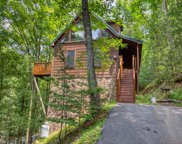 1606 School House Gap Rd, Sevierville image