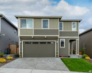 2227 115th Dr SE, Lake Stevens image