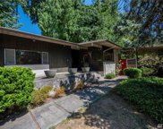 18334 94th Ave NE, Bothell image