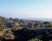 0     El Levante, San Clemente image