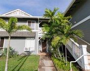 91-1058B Kekuilani Loop Unit 207, Oahu image