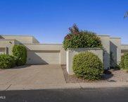 6920 E Montecito Avenue, Scottsdale image