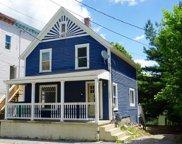 105 Cedar St, Fitchburg image