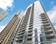 450 East Waterside Drive Unit 2604, Chicago image