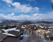 3745 Sun Ridge Drive, Park City image