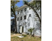 306 Turner Street, Clearwater image
