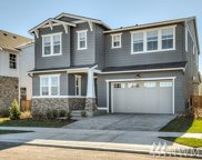 23631 SE 270th Place Unit 1049, Maple Valley image