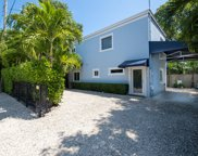 18 Coconut Drive, Key Largo image