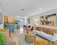2300 NW 3rd Ave, Wilton Manors image