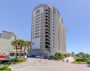 450 S Gulfview Boulevard Unit 1005, Clearwater image