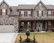 12306 Blacksburg Lane, Knoxville image