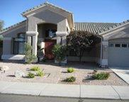 5513 E Shea Boulevard, Scottsdale image
