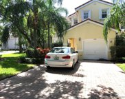 1500 Weeping Willow Way, Hollywood image
