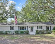 226 Shannon Drive, Wilmington image