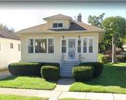 342 22Nd Avenue, Bellwood image