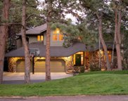 2176 Island Point, Evergreen image