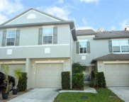 151 Constitution Way, Winter Springs image