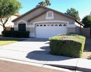 21115 N 74th Drive, Glendale image