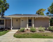 8605     Solano Circle   1005E, Huntington Beach image