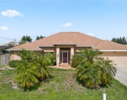 1149 NW 27th CT, Cape Coral image