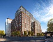 380 Harrison Ave. Unit 14L, Boston image