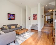 5403 W 149th Place Unit #4, Hawthorne image