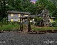 433 Northwood  Drive, Clyde image