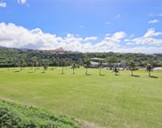 1309C Moanalualani Way Unit 14C, Honolulu image