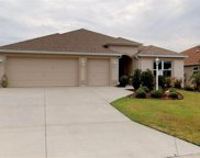 3357 Wise Way, The Villages image