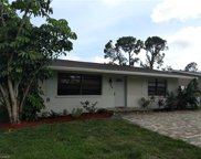 814 109th Ave N, Naples image