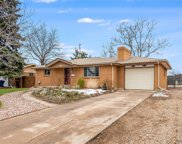 1686 S Balsam Court, Lakewood image