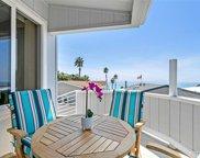 402     Ebb Tide Drive     28, San Clemente image