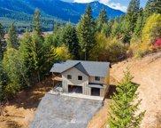 161 Mountain Top Drive, Cle Elum image