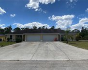 353/355 Justice AVE, Lehigh Acres image