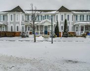 165 E Carnwith Dr, Whitby image