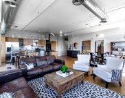 1401 Wewatta Street Unit 416, Denver image