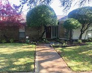 6505 Redpine Road, Dallas image