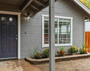 5860  Pine Street, Foresthill image