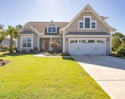 255 Twining Rose Lane, Holly Ridge image