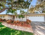 1118 Woodcrest Avenue, Clearwater image