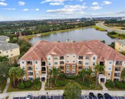 4114 Breakview Drive Unit 41002, Orlando image
