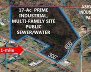 17 Highway 231 Unit Metes, Ashville image