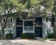 1221 Tidewater Dr. Unit 712, North Myrtle Beach image