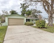 2224 Green Street, South Daytona image