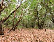 5588  Pine Ridge, Foresthill image