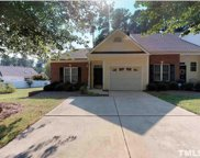 3040 Coxindale Drive, Raleigh image
